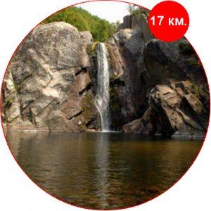 vodopad-sveta-varvara