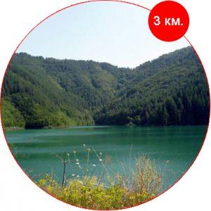 yazovir-zlatograd